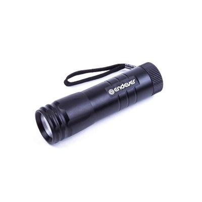 Универсальный LED фонарь ENDEVER ELIGHT F-111 - фото 15692