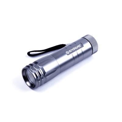 Универсальный LED фонарь ENDEVER ELIGHT F-112 - фото 15697