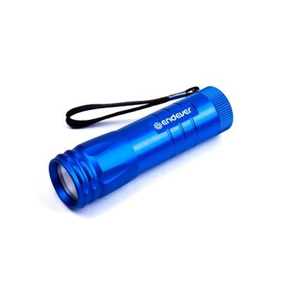 Универсальный LED фонарь ENDEVER ELIGHT F-114 - фото 15707