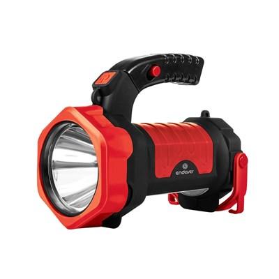 LED-прожектор ENDEVER ELIGHT F-209 - фото 15752