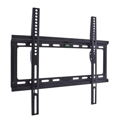Настенный кронштейн для  телевизоров KROMAX IDEAL-3 BLACK - фото 16400