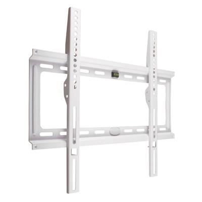 Настенный кронштейн для  телевизоров KROMAX IDEAL-3W WHITE - фото 16403