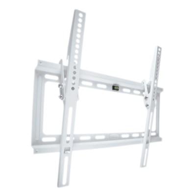 Настенный кронштейн для  телевизоров KROMAX IDEAL-4W WHITE - фото 16410