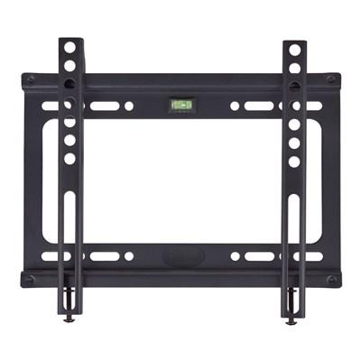Настенный кронштейн для  телевизоров KROMAX IDEAL-5 BLACK - фото 16414