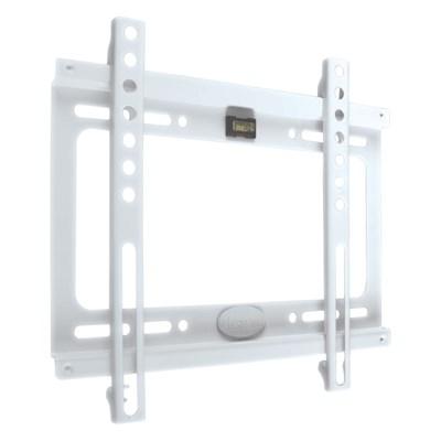 Настенный кронштейн для  телевизоров KROMAX IDEAL-5W WHITE - фото 16417