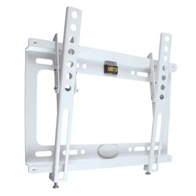 Настенный кронштейн для  телевизоров KROMAX IDEAL-6W WHITE - фото 16424