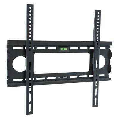 Настенный кронштейн для  телевизоров ARM MEDIA NEXT-3 BLACK - фото 16550