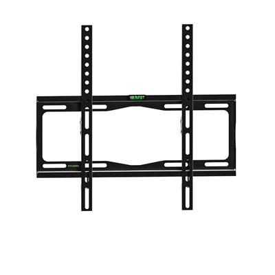 Настенный кронштейн для  телевизоров TUAREX OLIMP-113 BLACK - фото 16567
