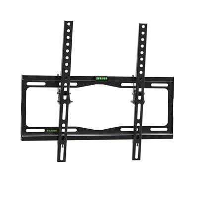 Настенный кронштейн для  телевизоров TUAREX OLIMP-114 BLACK - фото 16569