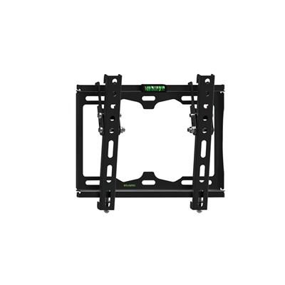 Настенный кронштейн для  телевизоров TUAREX OLIMP-116 BLACK - фото 16575