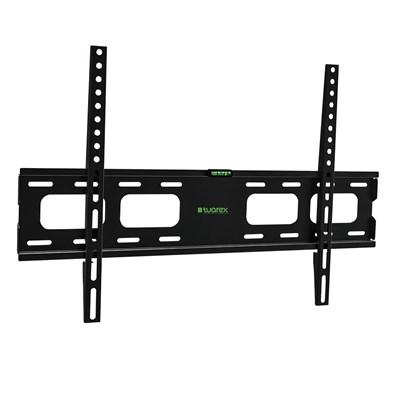 Настенный кронштейн для  телевизоров TUAREX OLIMP-201 BLACK - фото 16581