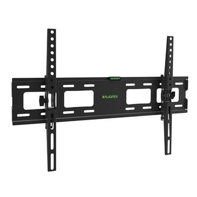 Настенный кронштейн для  телевизоров TUAREX OLIMP-202 BLACK - фото 16584