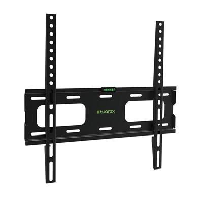 Настенный кронштейн для  телевизоров TUAREX OLIMP-203 BLACK - фото 16587