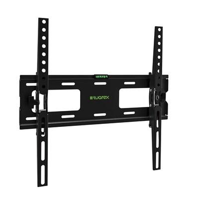 Настенный кронштейн для  телевизоров TUAREX OLIMP-204 BLACK - фото 16590