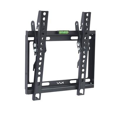 Настенный кронштейн для  телевизоров VLK TRENTO-36 BLACK - фото 16938