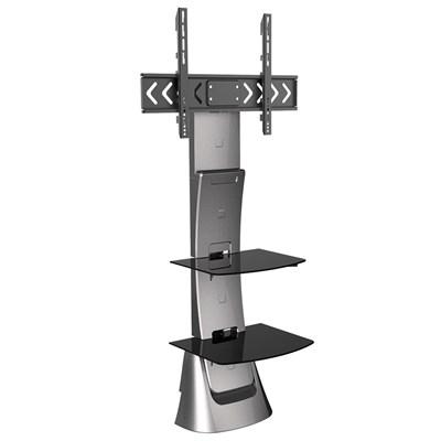 Модульный настенный кронштейн-стойка ARM MEDIA TRITON-10 - фото 17033