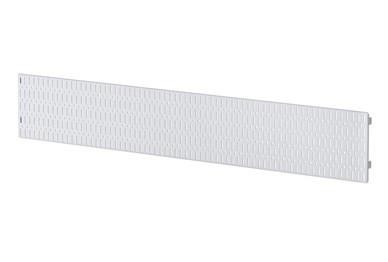 Перфорированная панель (890х155 мм) - фото 21783