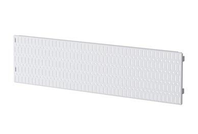 Перфорированная панель (585х155 мм) - фото 21795