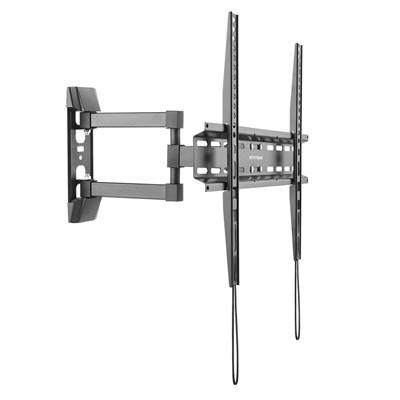 Настенный кронштейн для  телевизоров ARM MEDIA LCD-414 BLACK - фото 24248