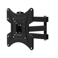 Настенный кронштейн для  телевизоров TUAREX ALTA-205 BLACK