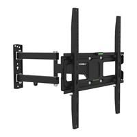Настенный кронштейн для  телевизоров TUAREX ALTA-405 BLACK