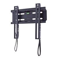 Настенный кронштейн для  телевизоров KROMAX FLAT-5 BLACK