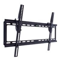 Настенный кронштейн для  телевизоров KROMAX IDEAL-2 BLACK