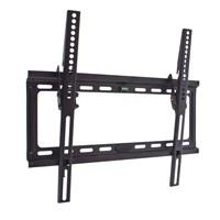 Настенный кронштейн для  телевизоров KROMAX IDEAL-4 BLACK