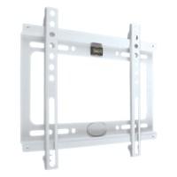 Настенный кронштейн для  телевизоров KROMAX IDEAL-5W WHITE