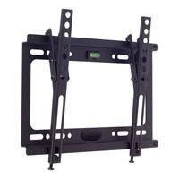 Настенный кронштейн для  телевизоров KROMAX IDEAL-6 BLACK