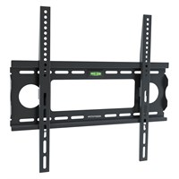 Настенный кронштейн для  телевизоров ARM MEDIA NEXT-3 BLACK