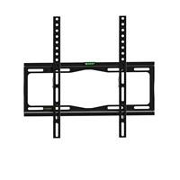 Настенный кронштейн для  телевизоров TUAREX OLIMP-113 BLACK