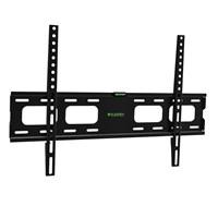 Настенный кронштейн для  телевизоров TUAREX OLIMP-201 BLACK