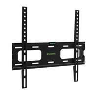 Настенный кронштейн для  телевизоров TUAREX OLIMP-203 BLACK