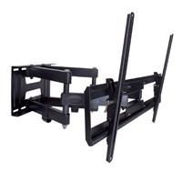 Настенный кронштейн для  телевизоров KROMAX PIXIS-XL BLACK