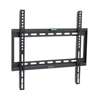 Настенный кронштейн для  телевизоров VLK TRENTO-33 BLACK