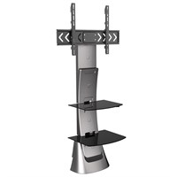 Модульный настенный кронштейн-стойка ARM MEDIA TRITON-10