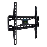 Настенный кронштейн для  телевизоров KROMAX STAR-33 GREY TITAN