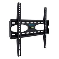 Настенный кронштейн для  телевизоров KROMAX STAR-11 GREY TITAN