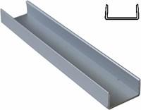 Кант облицовочный торцевой для ДСП 16 мм